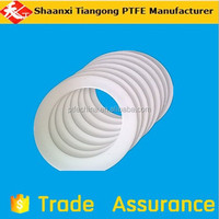 ptfe gasket for seal type material