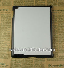 for sublimation ipad 4 case