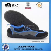 newest beach water shoes aqua shoes