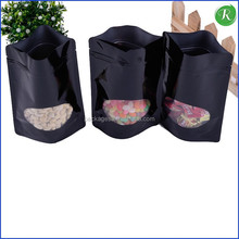 New product aluminum foil bag for packing seed