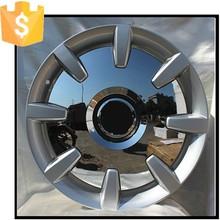 5 hole gray rims for sale, alloy wheel car, wheel rims for all the world