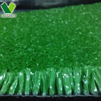 High Quality Basketball Flooring Artificial Grass