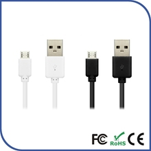 Micro USB Data Cable For Android Cellphone