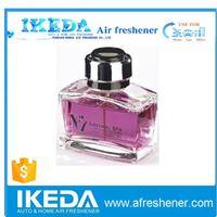 high quality car air freshener