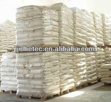 pvc polyvinyl chloride resin