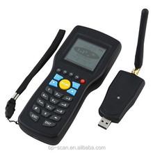 BP-580 windows mobile barcode scanner , 1D 2D Bar code reader , 3G/GPRS/GSM/GPS/Camera