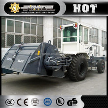Hot! XCMG Mixing plant XLZ210 Pavement Cold Recycling Machine