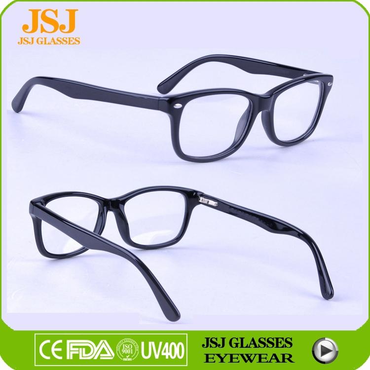 Best Eyeglasses Frame 2015 : 2015 Best Eyeglass Frames,Eyeglass Frame Italy Designer ...