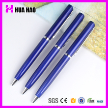 New promotion pen for 20134/Gift OEM pen 2014/metal pen for 2014
