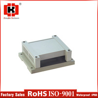 china supplier good quality industrial electrical control panel box