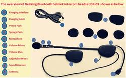 lg universal bluetooth bluetooth mono headset hbs-700