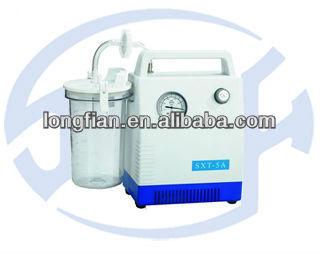hospital suction machine