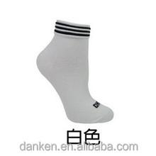 Taiwan manufacture colorful socks hot sale fashion socks women