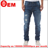 /product-gs/rhr-fashion-washed-down-color-men-s-jeans-new-design-hole-rags-ripped-denim-jeans-60199092749.html