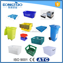 Plastic products bestsellers custom plastic product, plastic injection molding product