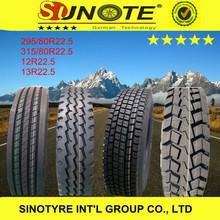 295/80r22.5 de neumáticos de camión, neumáticos de camión 295/80r22. 5, ruedas para camiones