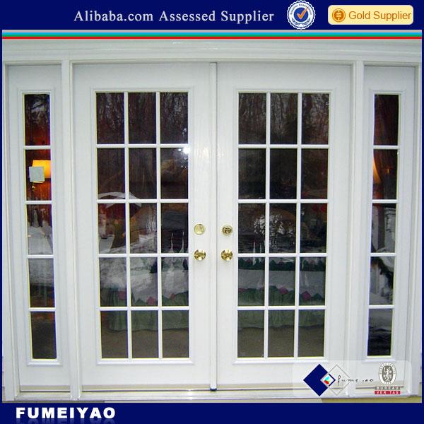 Model window grill design mideast style of aluminium for Latest window style