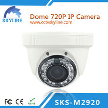 2015 New Arrival High Definition 3 Megapixel ip camera,support mobile view iphone/android