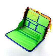Professional Children Car Seat Drawing Board