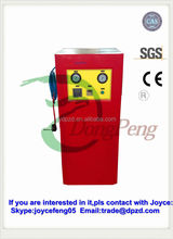 Mini psa Tire Nitrogen Generator and Inflator factory price