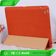 Alibaba Genuine Leather For ipad Genuine Leather Cases