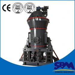New type cement clinker grinder ,mini cement plant cost , plaster cement machine
