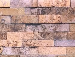 brick wall wallpaper singapore,wall brick wallpaper decorating,wallcovering wall brick ridge