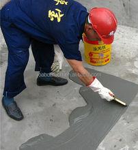 Construction waterproofing coating