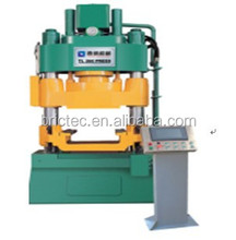 Cheap and high quality roof tile making machine , concrete roof tile making machine, roof tile making machine price