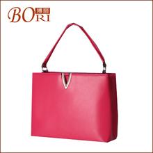 2014 designer handbags for sale bandung indonesia handbag