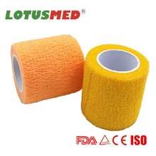 Best Selling Products All Kinds of Bandage for Surgical