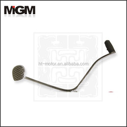 OEM High Quality motorcycle kick starter,parts motorcycle on sale