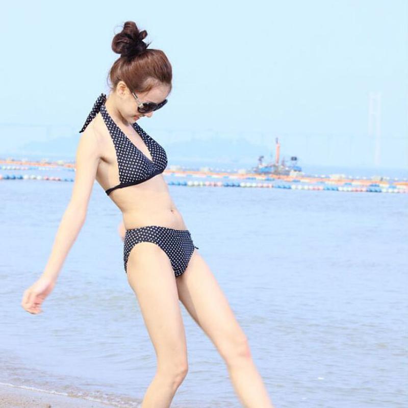 Bikini Swimsuit9.jpg