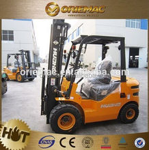 HUAHE new forklift price HH30Z-N3-D new toyota forklift price for sale