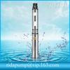High quatity water pump germani 90QJD6/9-1.5KW RIDA1619