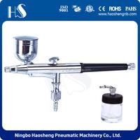 HS-34 cheap model kits