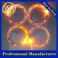 Most Popular Products Advertisement Novelty Party Led Band