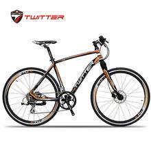 Road bike TWITTER BIKE TW730/bicycle