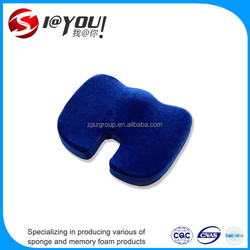 promotion best quality hemorrhoid seat cushion innovative products for import