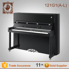 Keyboard musical instruments miniature children piano