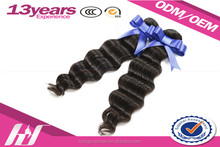 Sample Order Available Curly Brazilian Hair Brazilian Loose Curl