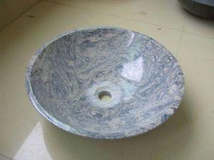 chine juparana granite évier en pierre