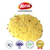 Halal Chicken Beef Bouillon Powdered spices and seasonings For Afrika Nigeria Market [AVIVA POWDER]