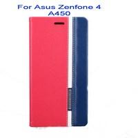 Чехол для для мобильных телефонов Asus Zenfone 4 A450 for Asus Zenfone 4 A450