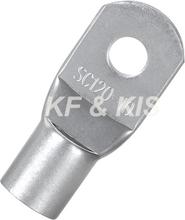 SC(jga)imported Copper tube Terminals Cable Terminal Cable Lugs Types(JGK JGA JGC JGB-2.5)