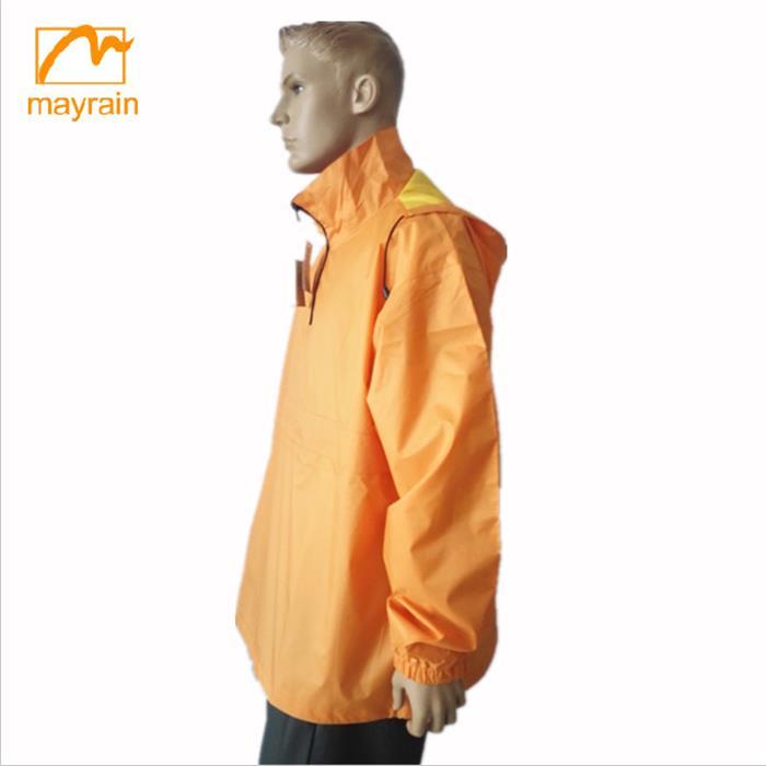 2 M Men coat.jpg