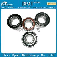 motorcycle wheel bearing sizes