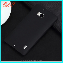 NEW PC Rubberized Phone Case for Nokia lumia 929