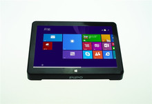 Latest PIPO X8 Window 8.1 with Bing+Android 4.4 Intel Z3736F Base Frequency: 1.33 GHz; Burst Frequency: 2.16 GHz