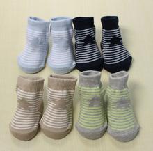 2014 Hot sale lovely baby socks like shoe